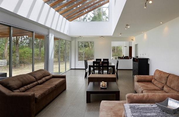 Leefveranda bouwen inspiratie informatie en prijzen - Keuken verandas ...