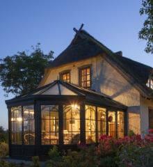 Antwerpen verandabouwers