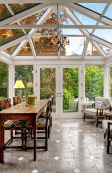 pvc verandamateriaal